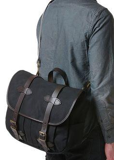 Filson Travel Bags