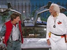 Marty+McFly+and+Doc+Brown+Time-Travel+to+Jimmy+Kimmel+Live+and+Experiment+with+the+Technology+of+the+Future:+Selfies!+http://www.people.com/article/marty-mcfly-doc-brown-back-to-the-future-day-on-jimmy-kimmel-live