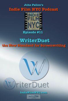 The Film Insider: Using Microsoft® Word for Screenwriting