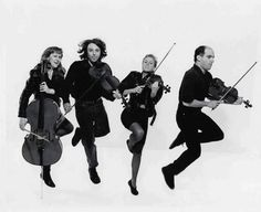 Vitamin String Quartet Just Like Heaven Sweet And Low Crash Into Me Satellite With Or Without You In Your Eyes Crazy Love