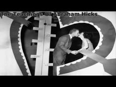 Abraham Hicks~We attract how others treat us. - YouTube
