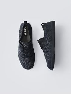3f9452801049 65 Best Shoes Revisited images in 2019