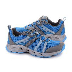 Letnie obuwie sportowe 40-5K272