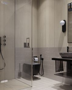 Bathtub, Bathroom, Behance, Home, Design, Standing Bath, Washroom, Bathtubs, Bath Tube