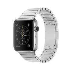 Apple Watch (Series 2)