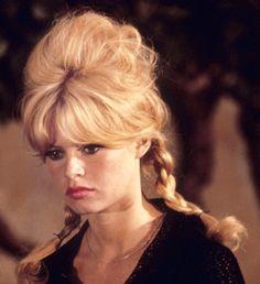 Bridgitte Bardot, Affair, Girly, Actresses, Sexy, 1960s, Vintage, Beauty, Beautiful