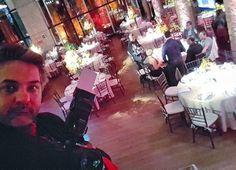 #Job hoje #festa da #Alessandra #BDay40anos Valeu pela confiança @celso.damadi �� #Niver #Aniversário #BDay #BDayAlessandra #Parabéns ��Foto: ���� By @sk2fotografia #sk2fotografia WhatsApp (11) 95233-1717 ✔#BuffetVillaBistti #working #foto #Top #sp #follow #followme #party #HappyBirthday ❎��Copyright© - All rights reserved. ❎��©Todos os direitos reservados ❎��©Proibida qualquer edição/alteração da imagem/ vídeo, ou exibição e sem os devidos créditos. �� http://facebook.com/sk2fotografia ��…