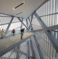 Military History Museum Dresden Germany Daniel Libeskind