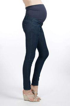 Vorschau: Soho Skinny Jeans indigo Soho, Indigo, Skinny Jeans, Pants, Fashion, Pregnancy, Scale Model, Trouser Pants, Moda