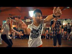 BEST DANCERS - Sean Lew, Gabe De Guzman & More - YouTube
