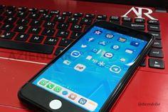 Jogo High School krok upp para Android Jogo hastighet dating 2 EM Portugues