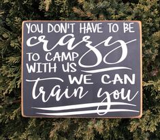 Would you like to go camping? If you would, you may be interested in turning your next camping adventure into a camping vacation. Camping vacations are fun Beach Camping, Camping Life, Camping With Kids, Family Camping, Tent Camping, Camping Gear, Camping Hacks, Outdoor Camping, Camping Items