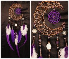 jpg Valentine's Gift Ideas for her Valentine Gifts For Husband, Valentines, Los Dreamcatchers, Moon Dreamcatcher, Gemini And Aquarius, Eye Sight Improvement, Unique Gifts, Handmade Gifts, Dream Catchers