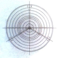 $17.90 (Buy here: https://alitems.com/g/1e8d114494ebda23ff8b16525dc3e8/?i=5&ulp=https%3A%2F%2Fwww.aliexpress.com%2Fitem%2FDIV-0-1-Concentric-Circles-Microscope-Eyepiece-Ocular-Micrometer-Calibration-Slide-Accessories-Microscope-Eyepiece-Graticules%2F32631855807.html ) DIV 0.1 Concentric Circles Microscope Eyepiece Ocular Micrometer Calibration Slide Accessories Microscope Eyepiece Graticules for just $17.90