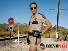 gay police   To all you Freaks, don't stop the rock....
