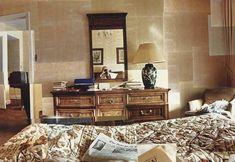 The other mirrors of David Hockney – art.mirrors.art