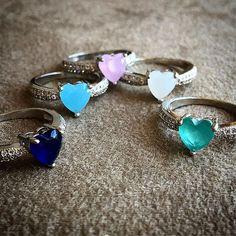 PerfeitosPreços via Whats 19 99939.6058 e DIRECT Enviamos para todo Brasil em até 24 horas Aceitamos todos cartões depósito, transferência e boleto Atendimento Seg-Sexta das 9AM-5PM #atacado #semijoiasdeluxo #semijoias #fashionjewelry #joias #anel #brinco #colar #pingente #pulseira #pulseirismo #marjoriejoias #promocao#rubileitoso#brincofesta#turquesa#navetes