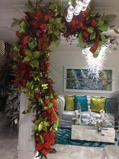 Christmas Trees, Christmas Decorations, Holiday Decor, Home Decor, Diy Christmas Wreaths, Paper, Christmas Door, Christmas Art, Christmas Ornaments
