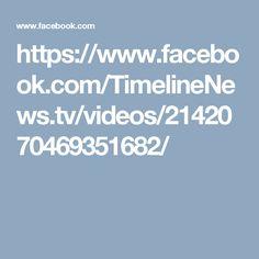 https://www.facebook.com/TimelineNews.tv/videos/2142070469351682/
