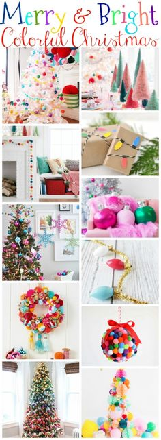 merry-bright-colourful-christmas-style-series-inspiration-diy-decor-ideas-and-crafts
