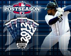 The Official Site of The Detroit Tigers   tigers.com: Homepage