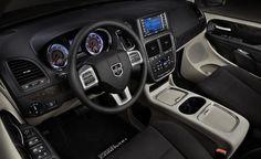Grand Caravan Dodge parts - http://autotras.com