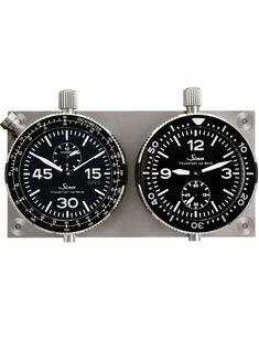 Sinn Dashboard Clocks