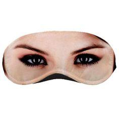 New Selena Gomez Celebrity Eye Printed Sleeping Mask / Eye Mask Rare! Vacation Style, Vacation Outfits, Vacation Fashion, Maldives Vacation, Maldives Resort, Sleep Mask, Selena Gomez, Celebrities, Prints