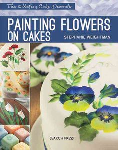 Noted decorative painter Stephanie Weightman spent months perfecting the…