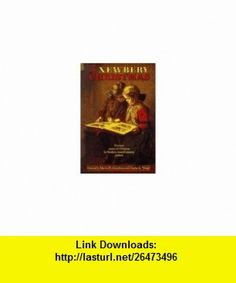 A Newbery Christmas (9780385304856) Martin H. Greenberg, Charles G. Waugh , ISBN-10: 0385304854  , ISBN-13: 978-0385304856 ,  , tutorials , pdf , ebook , torrent , downloads , rapidshare , filesonic , hotfile , megaupload , fileserve