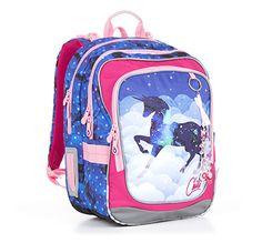 CHI 843 D - Blue Backpacks, Blue, Fashion, Moda, Fashion Styles, Backpack, Fashion Illustrations, Backpacker, Backpacking