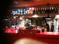 Foto de Street-Xo
