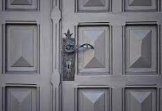 Benefits of Installing an Automatic Door Opener