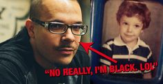 Black Lives Matter activist Shaun King wants you to boycott the NFL, here's why