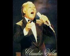 grande nessun dorma da tutti conosciuta come Vincerò mitica opera cantata dal grande Pavarotti rivista da Claudio Villa in versione piu ritmica ma con grande...