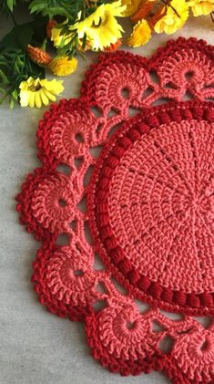 Acrylic Painting Inspiration, Crochet Stitches Free, Shabby Chic Decor, Creative Photography, Doilies, Crochet Projects, Crochet Top, Stencils, Knitting Patterns