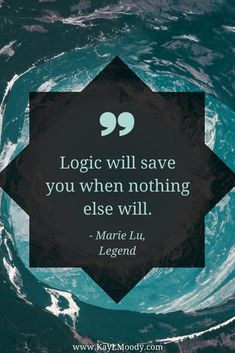 Best Book Quotes, Love Quotes from Book, Sci Fi Book Quotes and More