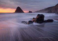 Jon Klein Photography