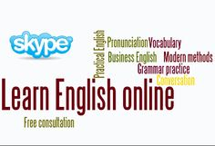Image result for Advantages of Learning English Language Courses Online