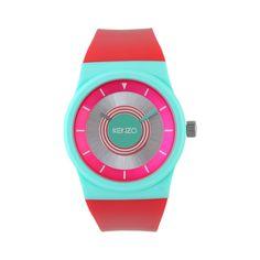 Montre homme Kenzo - K0032 Watch, Orologio, Uhr
