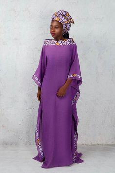 The complete pictures of latest ankara long gown styles of 2018 you've been searching for. These long ankara gown styles of 2018 are beautiful African Maxi Dresses, African Fashion Ankara, Ghanaian Fashion, Latest African Fashion Dresses, African Dresses For Women, African Print Fashion, African Attire, African Wear, African Women