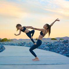 """Mi piace"": 15.4 mila, commenti: 151 - Yoga (@yogapractice) su Instagram: ""@summerperez"""
