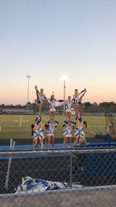 While in the primary development connected with cheerleading the game was just in which - Cool Cheer Stunts, Cheer Moves, Cheer Routines, Cheer Workouts, Song Workouts, Morning Workouts, Workout Music, Cheer Pyramids, Cheerleading Pyramids
