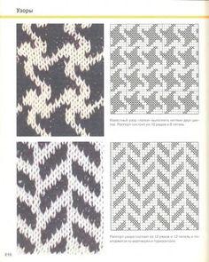 Die 41 Besten Bilder Von Motive Yarns Cross Stitch Embroidery Und