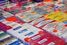 Un control en la A-4 en Herencia incauta 5.000 cajetillas de tabaco de contrabando - https://herencia.net/2017-03-15-control-herencia-incauta-5000-cajetillas-tabaco/?utm_source=PN&utm_medium=herencianet+pinterest&utm_campaign=SNAP%2BUn+control+en+la+A-4+en+Herencia+incauta+5.000+cajetillas+de+tabaco+de+contrabando