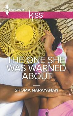 There's no such thing as a reformed rebel! <br /> <br /> Shweta thought she would have the whole marriage-and-kids thing sorted by now. But she couldn't be more wrong -- her love life's a wasteland!