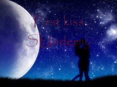 Yiruma - Moonlight with Lyrics