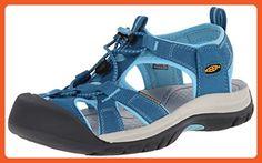 42baa008d2ac 80 Best Keen Sandals images