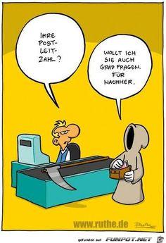 funpot: Ihre Postleitzahl.jpg von Floh