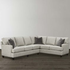 Piedmont Gray 3 Pc Sectional Living Room 1 Find Affordable Living Room Sets For Your